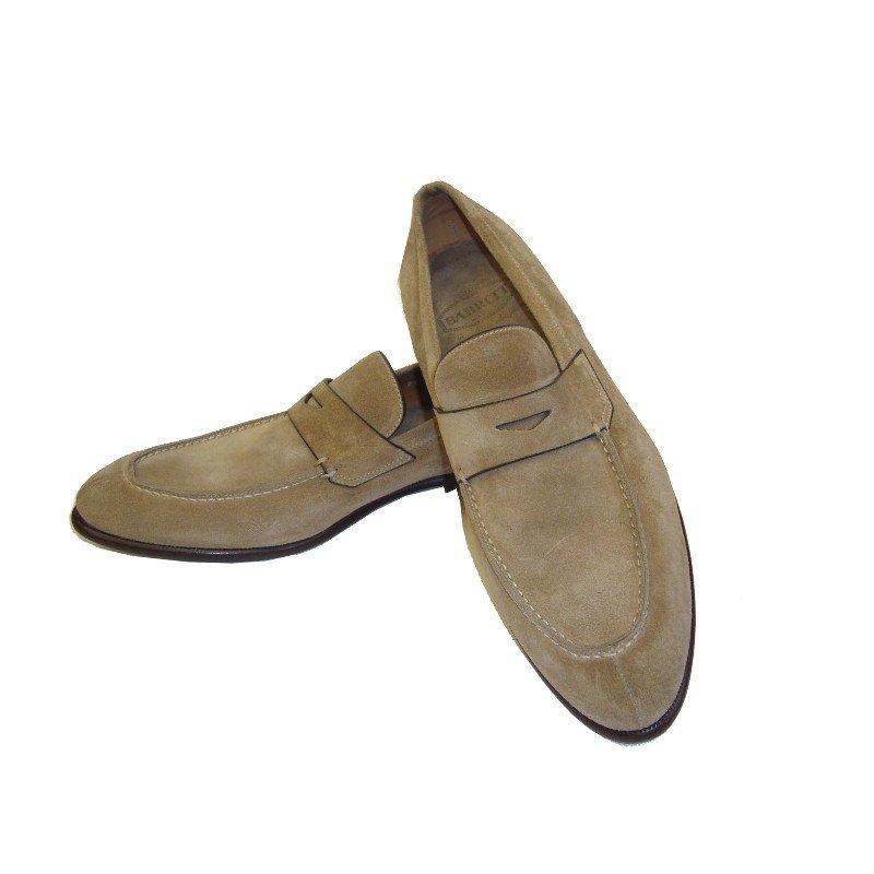 shopping Sneakers 2018 A basso prezzo Barrett 62CP