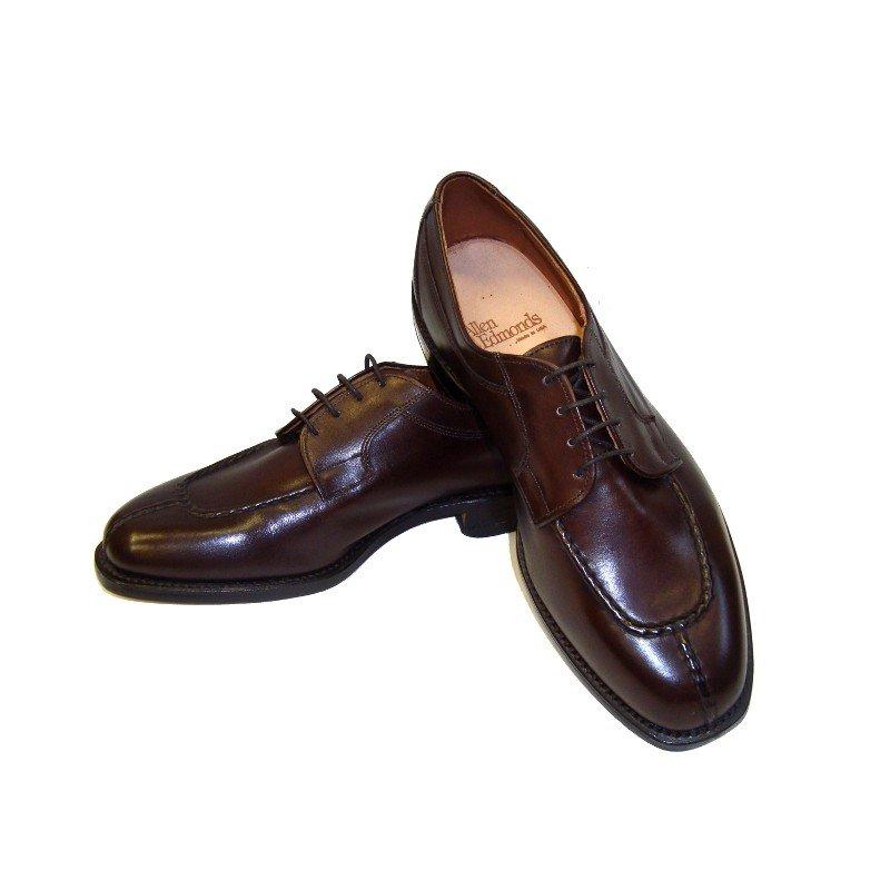 online store b7416 ab28c Allen Edmonds 01L