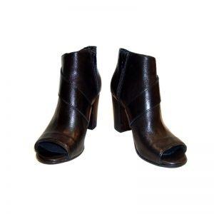 separation shoes e4ce6 1734e Negozio scarpe online | Secci Calzature