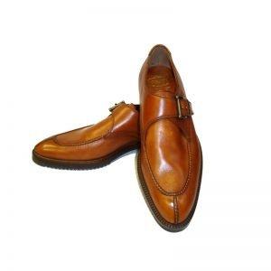 factory price 12b73 7b824 Secci Calzature | Vendita Online Scarpe Eleganti Uomo e Donna