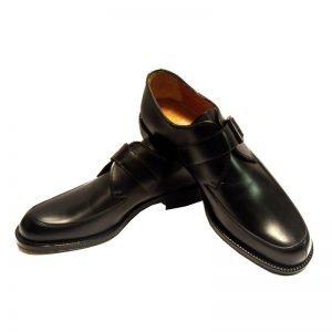 Negozio scarpe online   Secci Calzature